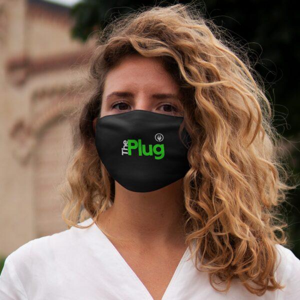 The Plug Mask